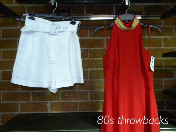 80s throwbacks 2