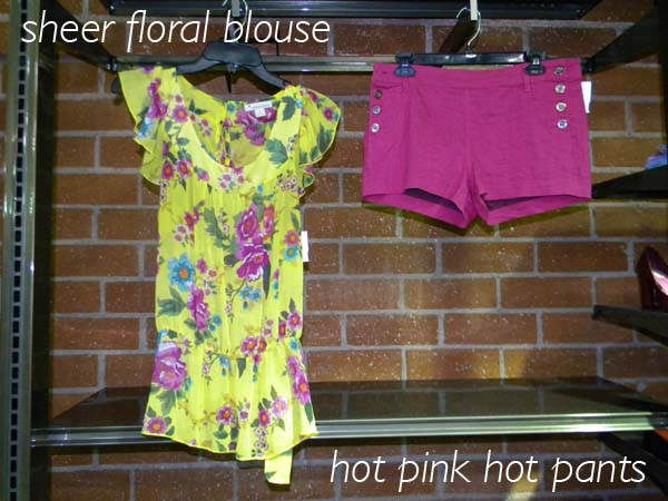 womens summer outfit 5