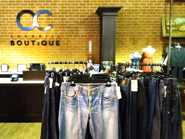 goodwill-boutique-jeans