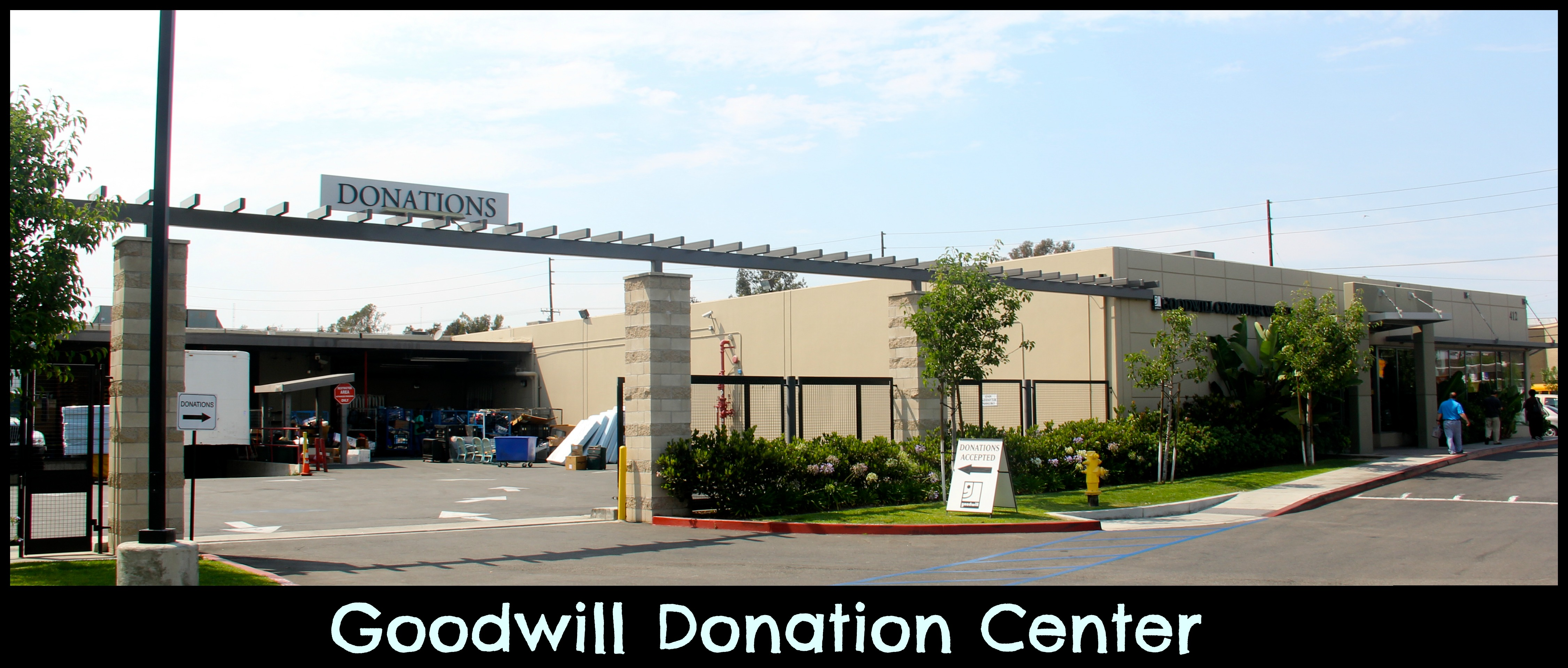 Goodwill Donations Related Keywords - Goodwill Donations ... Goodwill Donations