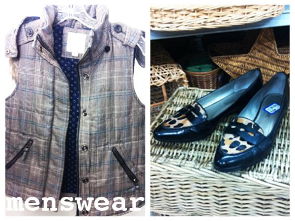 goodwill-fall-fashion-menswear