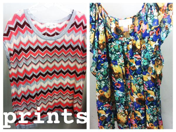 goodwill-fall-fashion-prints2