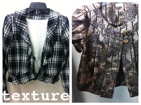 goodwill-fall-fashion-texture2