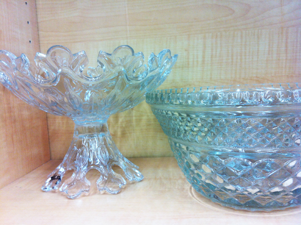 goodwill-halloween-crystal-bowl-candy