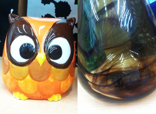 goodwill-halloween-owl-vase