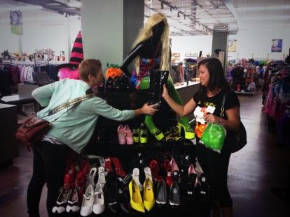 halloween diy costumes