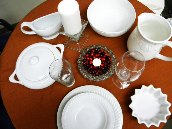 goodwill-thanksgiving-tableware-white-1