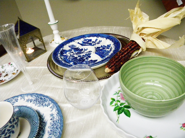 goodwill-thanksgiving-tabletop-blue-1