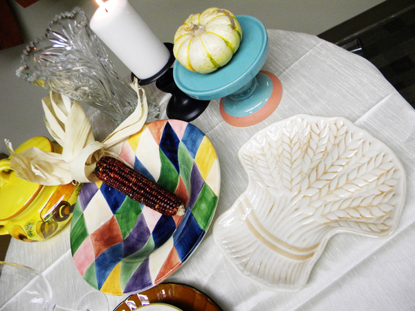goodwill-thanksgiving-tabletop-multicolor-2