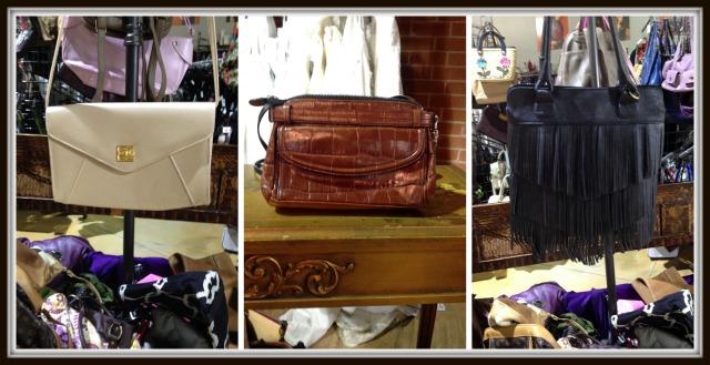 GW-purses