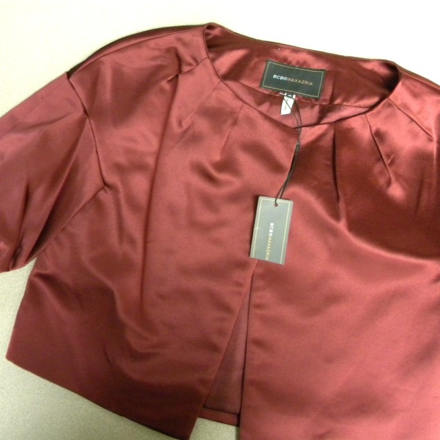 goodwill-gift-giving-satin-jacket