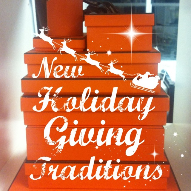 goodwill-new-holiday-traditions