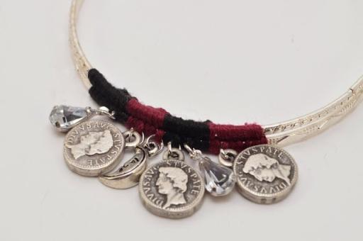 coin-bracelet