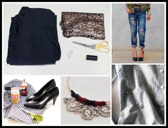 diy-fashion2