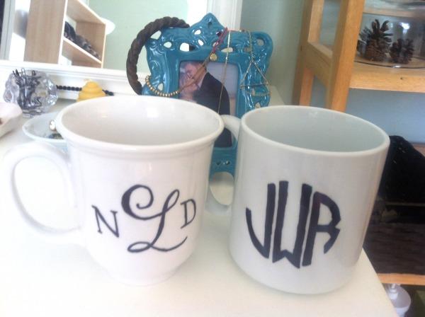 goodwill-diy-sharpie-mug-final
