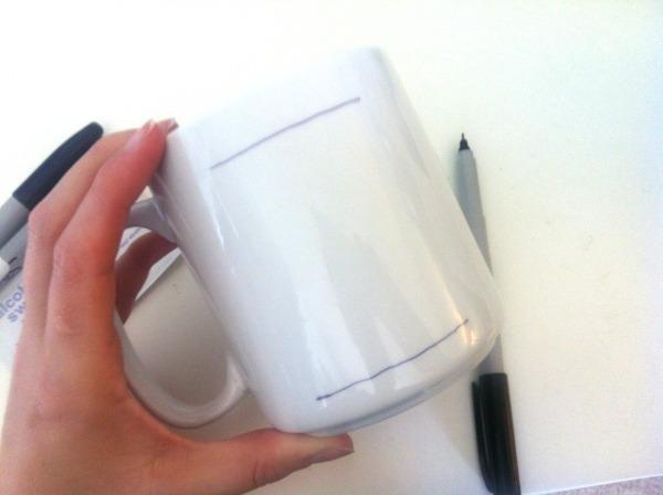 goodwill-diy-sharpie-mug-guidelines