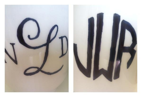 goodwill-diy-sharpie-mug-monogram-closeup