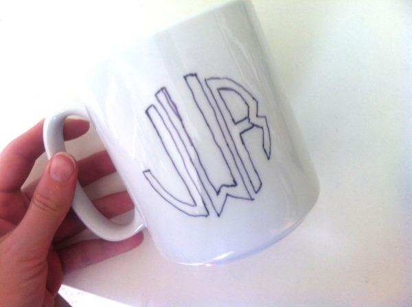 goodwill-diy-sharpie-mugs-outline