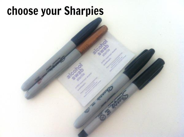 goodwill-diy-sharpie-mugs-pens