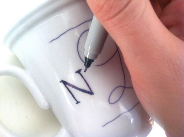 goodwill-diy-sharpie-mugs-script
