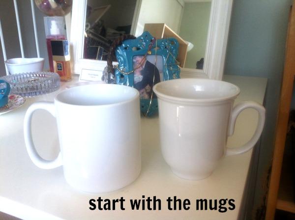 goodwill-diy-sharpie-mugs-start