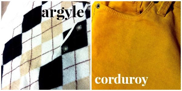 goodwill-fashion-staples-argyle-corduroy