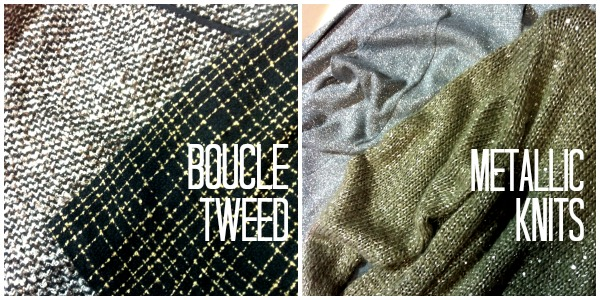 goodwill-fashion-winter-staples-boucle-tweed-metallic-knits