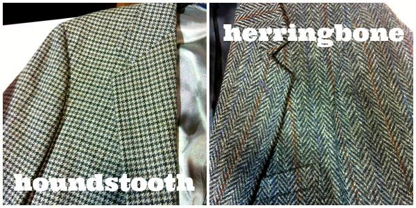 goodwill-winter-fashion-staples-houndstooth-herringbone