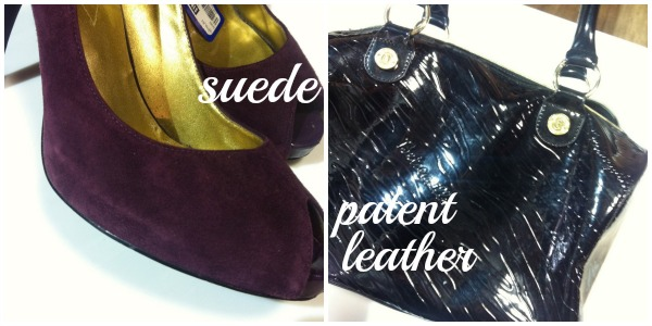 goodwill-winter-fashion-staples-suede-patent-leather