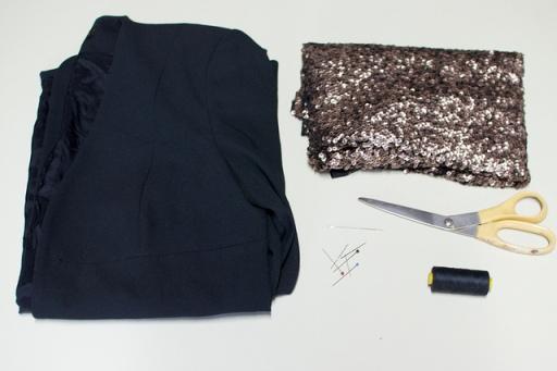 sequined-blazer