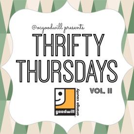 thrifty-thursdays-II