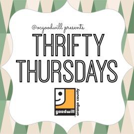 thrifty-thursdays2