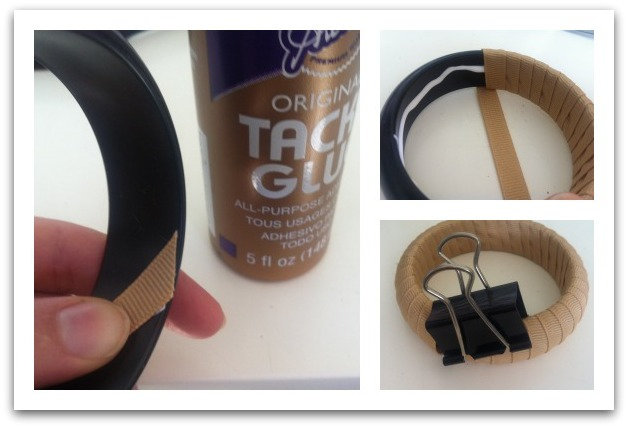 goodwill-accessories-diy-bangles-process
