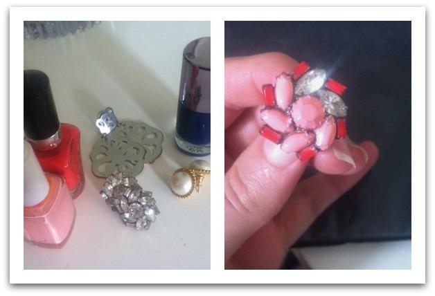 goodwill-accessories-diy-jewelry-process