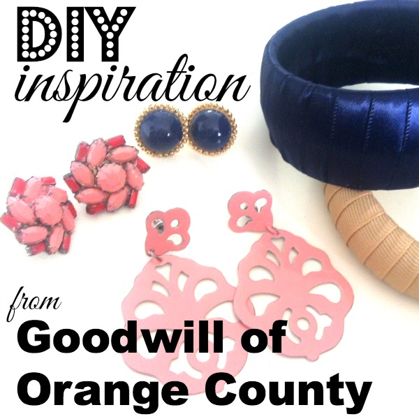 goodwill-diy-inspiration