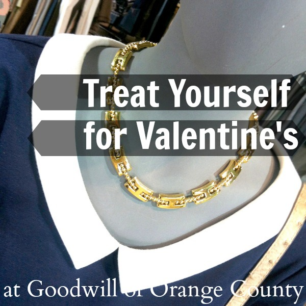 goodwill-valentines-day-gold-necklace