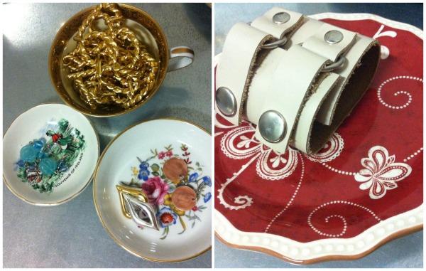 goodwill-valentines-day-jewelry-bracelet-trays