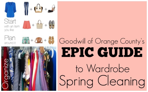 goodwill-guide-spring-cleaning