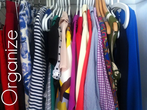 goodwill-spring-cleaning-organize.jpg