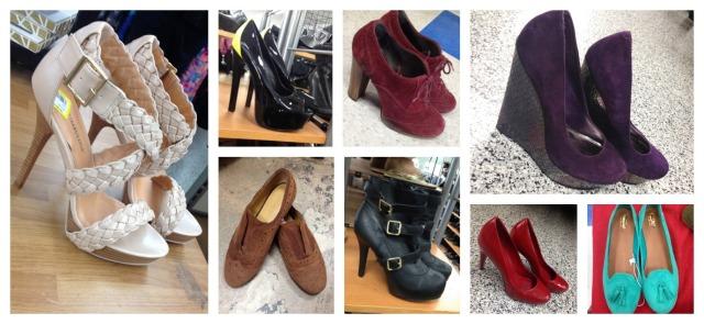 shoes(5)