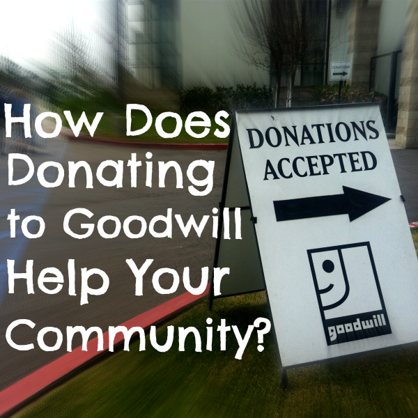 goodwill-donations-thumb.png