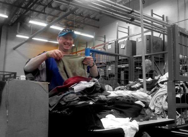 goodwill-donations-warehouse-2.jpg