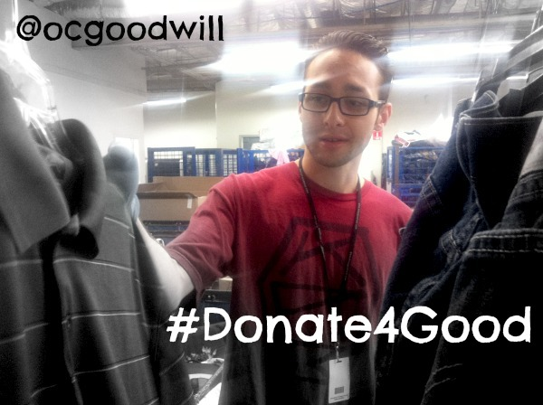 goodwill-donations-warehouse-7.jpg.jpg
