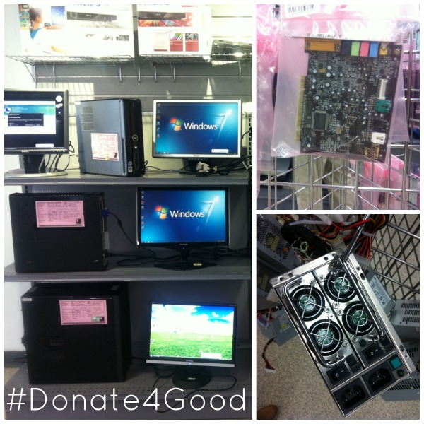 goodwill-earth-day-computers.jpg