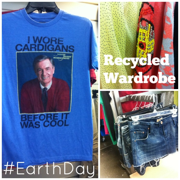 goodwill-earth-day-recycled-wardrobe.jpg