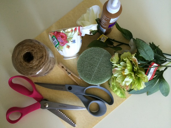 goodwill-mothers-day-diy-supplies.jpg