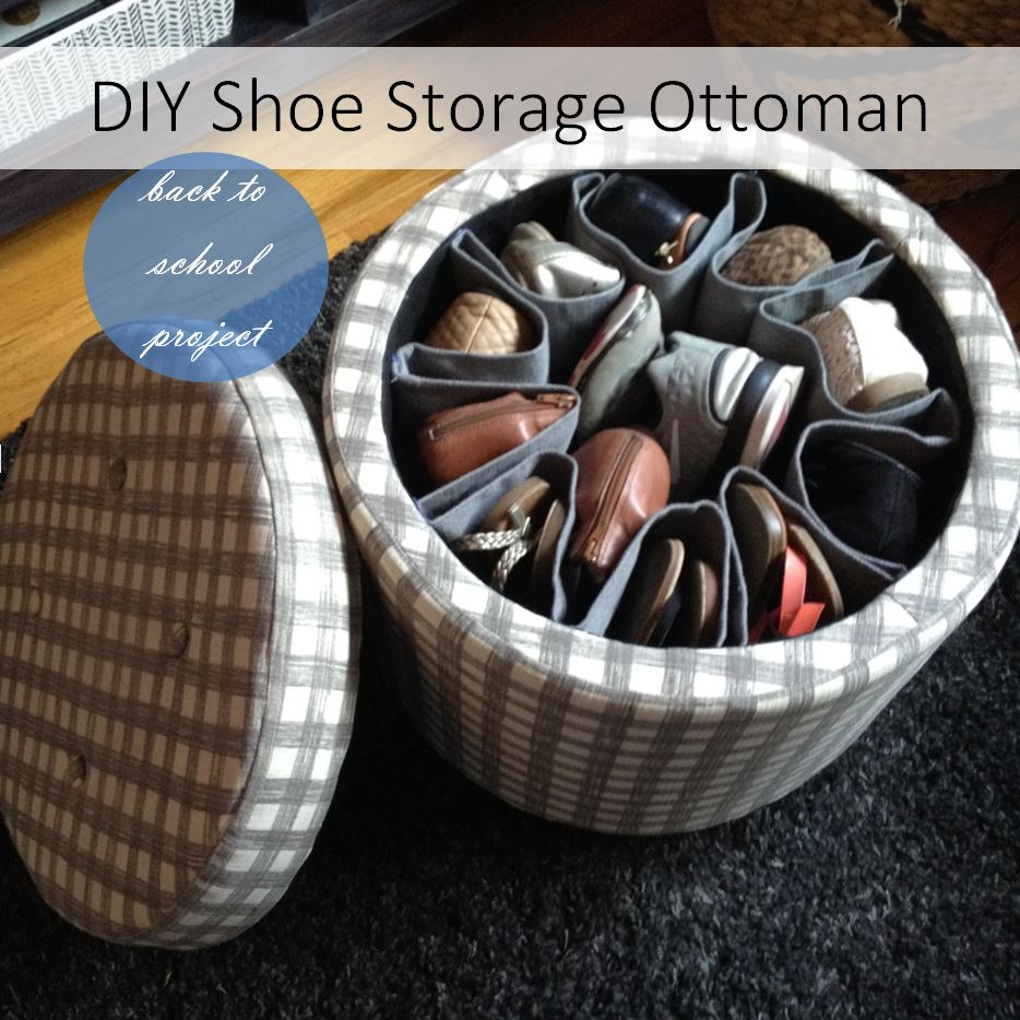 Image Result For Shoe Organizer Ikea