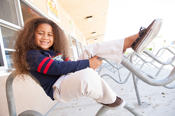 shop back to school at goodwill 2