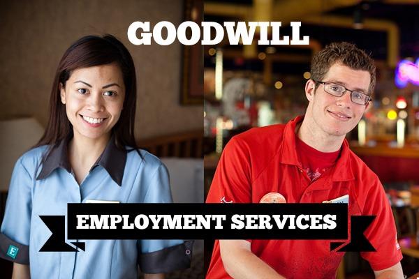GOODWILL EMPLOYMENT SERVICES2