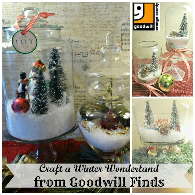 goodwill jars collage 2